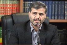 دادستان تهران: از دستگیریهای بیضابطه و غیرضروری خودداری شود