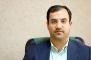 منع کامل دستفروشی در مترو در پی شیوع کرونا در ایران
