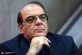 عباس عبدی: آیا توهینکنندگان به رئیسجمهور هم سر و کارشان به دادگاه کشیده میشود؟