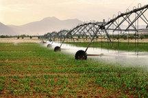 90 طرح و واحد کشاورزی استان قزوین از تسهیلات بهین یاب بهره مند شدند