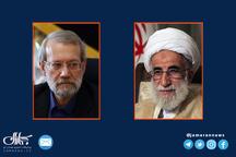 مجلس ایرادات مجمع تشخیص به مصوبه الحاق ایران به CFT را بررسی نمیکند