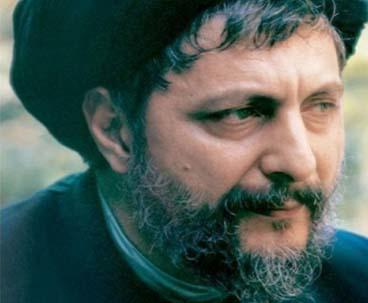 السید موسى الصدر فی کلام الإمام الخمینی و الإمام الخامنئی