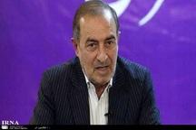 رئیس شورای عالی استانها: قانون شوراها دارای کاستیهای زیادی است
