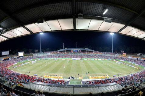 پایان مهلت برای ثبت نام میزبانی جام ملت های آسیا2027