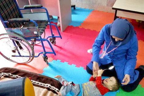 ایران رتبه سوم دنیا در کار درمانی دارد