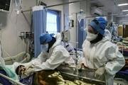 16 بیمار جدید مبتلا به کرونا در همدان شناسایی شد