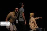تئاتر یک ضرورت اجتماعی است