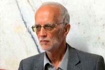 نماینده تهران در مجلس: برای توسعه اقتصادی کشور باید نگرش به سرمایه گذاری تغییر کند