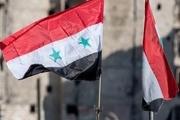 دمشق از عملیات تلافیجویانهی ایران حمایت کرد