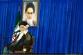 یادداشتهای روزانه آیتالله خامنهای تاریخنگاری انقلاب را متحول خواهد کرد