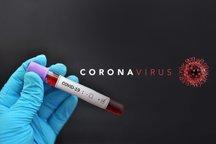 ۲۲ مورد جدید به مبتلایان کرونا ویروس در خوزستان اضافه شد