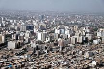 پرونده گسترش محدوده شهری در زنجان بسته شد