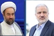پایگاه مردمی انقلاب اسلامی با همهپرسی ۱۲ فروردین تثبیت شد