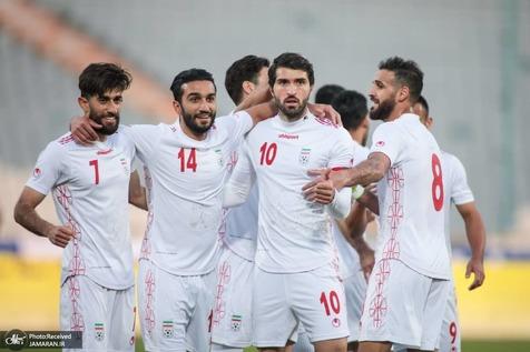 تیم ملی ایران گران اما پیر شد؛ اسکوچیچ دنده معکوس می رود! +عکس