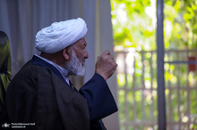 علت بازداشت یکی از فرماندهان سپاه و نامه آیت الله هاشمی که مشکل را حل کرد + فیلم