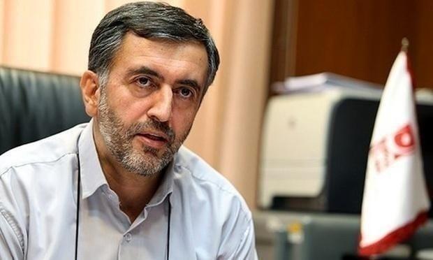 بیشترین ظلم به نظام جمهوری اسلامی از سوی مدعیان آن انجام میشود/ کسانی هستند که مشغول تراشیدن سرمایه اجتماعی نظام هستند