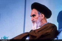 منظور امام از جمله «ملاک حال فعلی افراد است» چه بود؟