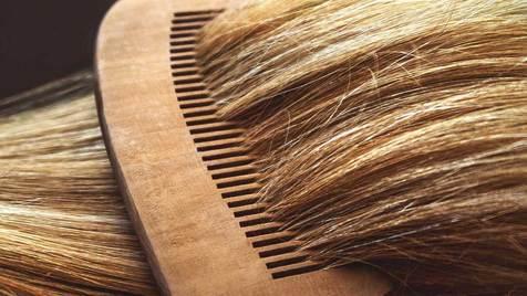 کاری کنید که موهایتان بیشتر رشد کنند