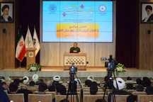 همایش سراسری جامعه قرآنی در مشهد آغاز شد