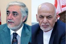 بایدن رهبران افغانستان را به کاخ سفید فرا خواند