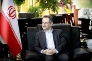 استاندار تهران امروز تلفنی پاسخگوی شهروندان است