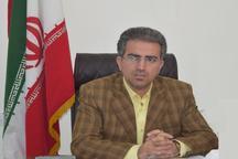 سرمایه گذاری در یزد با اجرای مصوبات اقتصاد مقاومتی افزایش یافت