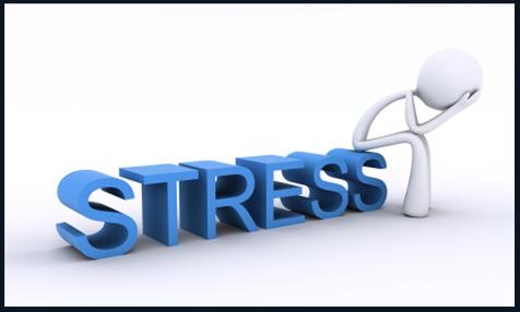 راهکارهایی برای کنار آمدن با استرس کرونا