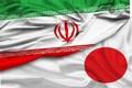 سفارت ایران در ژاپن: میتوان در مقابل تحریم های یکجانبه آمریکا هم ایستاد