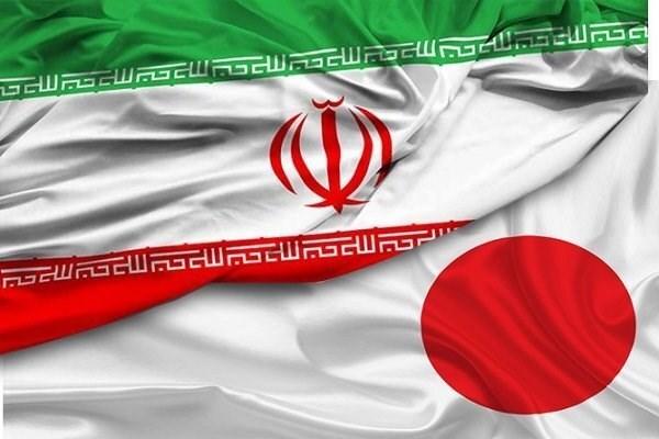 دارایی بلوکه شده ایران در ژاپن چقدر است؟/ توضیحات یک مقام مسئول