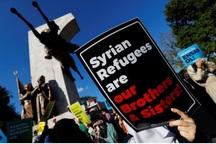 عفو بین الملل: ترکیه پناهندگان سوری را به زور اخراج می کند