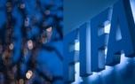 تدوین پروتکل های بازگشت به فوتبال توسط فیفا