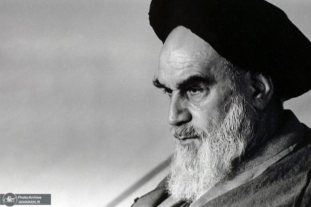 فقر اخلاق اجتماعی در حوزههای علمیه با تأکید بر دیدگاه امام خمینی