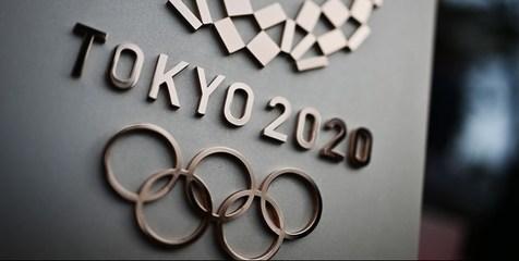 ْآمار دوپینگ، نگرانی جدید برای المپیک 2020