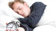 عادت های صبحگاهی برای زندگی سالم و کسب موفقیت