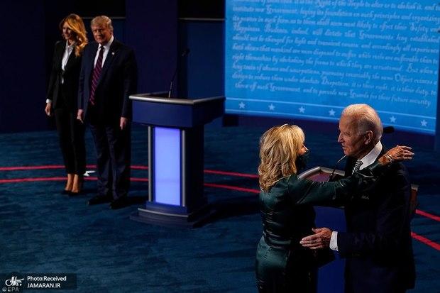 گزارشی از پرخرج ترین رقابت انتخاباتی در تاریخ آمریکا