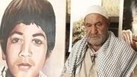 پدر شهیدان ذوالفقاری درگذشت
