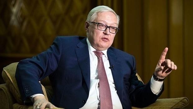 مقام روس: به نتایج نشست کمیسیون مشترک برجام امیدوار نیستیم