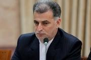سفیر ایران در ترکمنستان: رفع مشکلات ترانزیت در دست پیگیری است