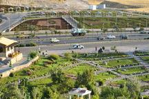 ضرورت نظارت بر فضاهای سبز محلات و حاشیه شهرها توسط اعضای شورای شهر