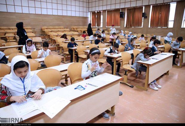 خسارت مردودی دانشآموزان ابتدایی اصفهانافزون بر 6 میلیارد تومان برآورد شد