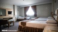 ۹ هتل برای نقاهت بیماران کرونایی اعلام آمادگی کردند