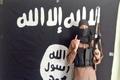 بیانیه تهدیدآمیز داعش: شیعیان خطرناک هستند/ آنها را از بغداد تا افغانستان هدف قرار خواهیم داد