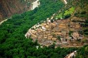 خطر حذف گردشگری روستایی از سبد گردشگری کشور