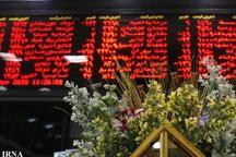 مدیر بورس منطقه سمنان: بیش از 91 میلیون سهم معامله شد
