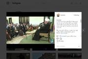 ناگفته های هاشمی رفسنجانی از پایان جنگ/ امام فرمود جام زهر برایم شیرین شد
