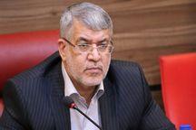 بیش از ۶۶۰۰ شعبه اخذ رای در استان تهران مستقر می شود