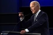 صهیونیست ها نگران پیروزی احتمالی جو بایدن