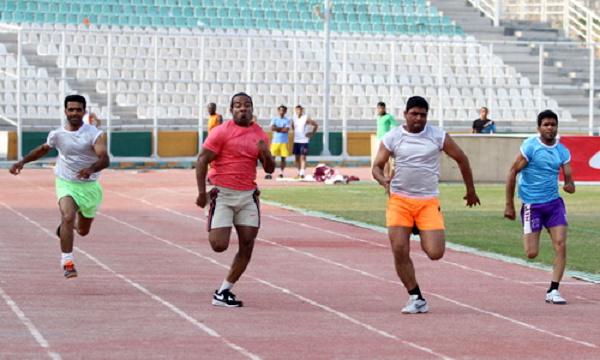 کشف 2500 استعداد برتر دانشآموزی در المپیاد رشد 32 برابری توسعه ورزش همگانی در کشور