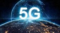 اینترنت 5G برای سلامتی مضر است؟