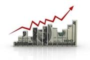 تاثیر اظهارنظر برخی مسئولان در نابسامانی بازار ارز
